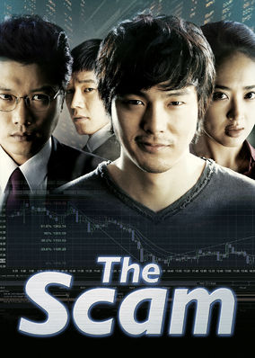 Scam, The