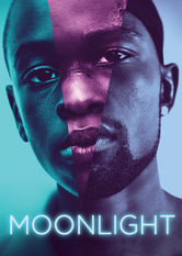 Moonlight Netflix DO (Dominican Republic)