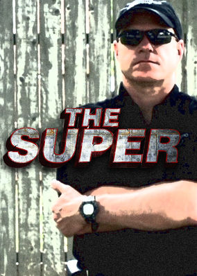 Super, The - Season 2