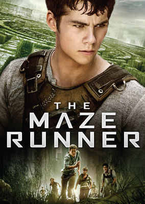Maze Runner, The