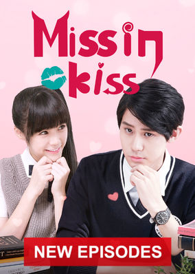 Miss in Kiss - Season 1