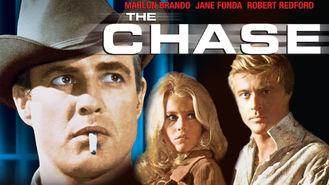 """Résultat de recherche d'images pour """"The Chase netflix"""""""
