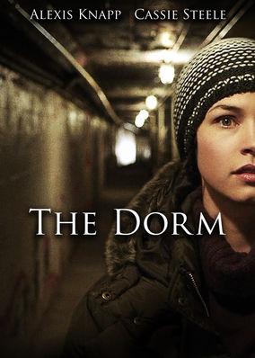 Dorm, The