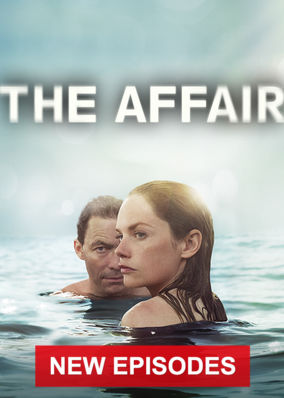 Affair, The - Season 2