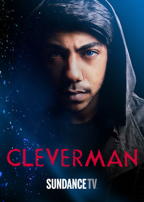 Cleverman - Season 1