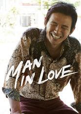Man in Love Netflix KR (South Korea)