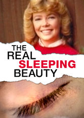 The Real Sleeping Beauty Netflix AU (Australia)