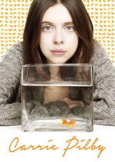 Carrie Pilby Netflix US (United States)