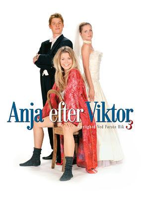 Anja After Viktor