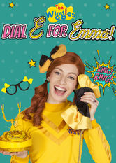 The Wiggles: Dial E for Emma Netflix PH (Philippines)