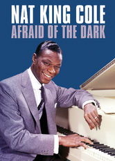 Nat King Cole: Afraid of the Dark Netflix CL (Chile)