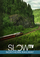 Slow TV: Northern Railway