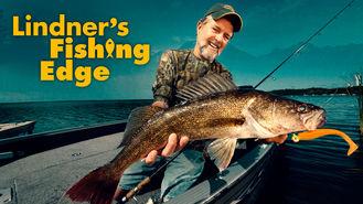 Lindner 39 s fishing edge 2013 on netflix usa check for Fishing shows on netflix
