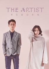 The Artist: Reborn Netflix KR (South Korea)