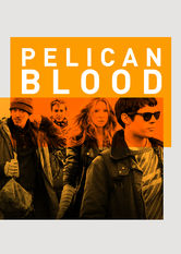 Pelican Blood Netflix DO (Dominican Republic)